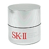SK II Whitening Source Derm Brightener 75g