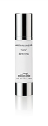 SWISSLINE Anti Redness Intensive  Anti redness serum 50ml / 1.7oz