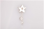 star jewelry,graduation gifts