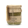 Jar of Calabrian Pesto