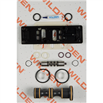 Wilden 04-9993-20 Air Kit