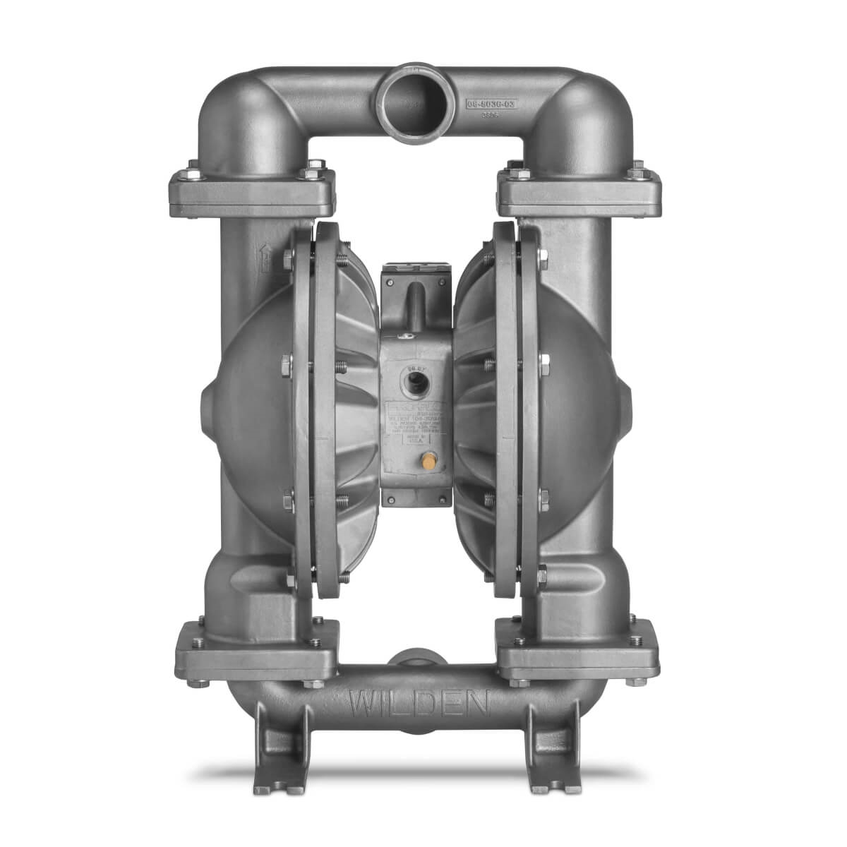 Wilden xps820ssaaatwstfstf aodd pump 2 pro flo shift bolted wilden xps820ssaaatwstfstf aodd pump 2 pro flo shift bolted stainless steel ccuart Image collections