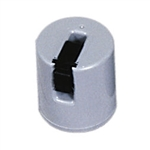 SJE Rhombus 1002230 Cable Weight