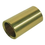 Bell & Gossett 185024 Shaft Sleeve, Bronze