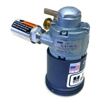 Sethco 381A Air Motor, Drum Pump, P90