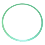 Armstrong 426401-003 Gasket, Casing