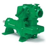 "Hydromatic 40MP Self Priming Pump, 4"" x 4"", Bare Pump/No Motor, 9.156"" Impeller"