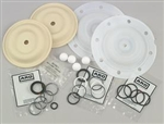 ARO 637161-44-C Wet End Service Kit
