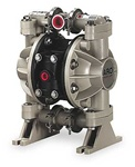 ARO #666053-344 Diaphragm Pump