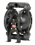 ARO #666100-362-C Diaphragm Pump