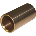 Paco 91843842 Shaft Sleeve, Bronze, Grundfos (Replaces K05017547B)