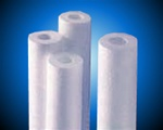 FSI #CMMF-010-40 Filter Cartridge