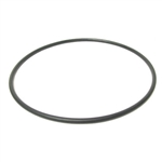 FSI EGR134X4BF O-Ring, Cartridge Plate, Buna, X100C