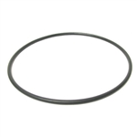 FSI #EGR30090VT O-Ring, Teflon Encapsulated Viton, BFNP12