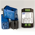 MTS MOS-1P Moisture Relay, Pumpcon
