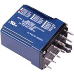 MTS MOS-1PB Moisture Relay, Reliance (Wemco, Vaughan Pumps)