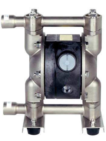 Yamada ndp 15bst diaphragm pump ball valve ccuart Images