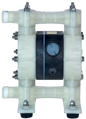 Yamada ndp 15fpt diaphragm pump flat valve view larger photo email ccuart Gallery