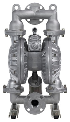 Yamada ndp 50ban diaphragm pump view larger photo email ccuart Gallery