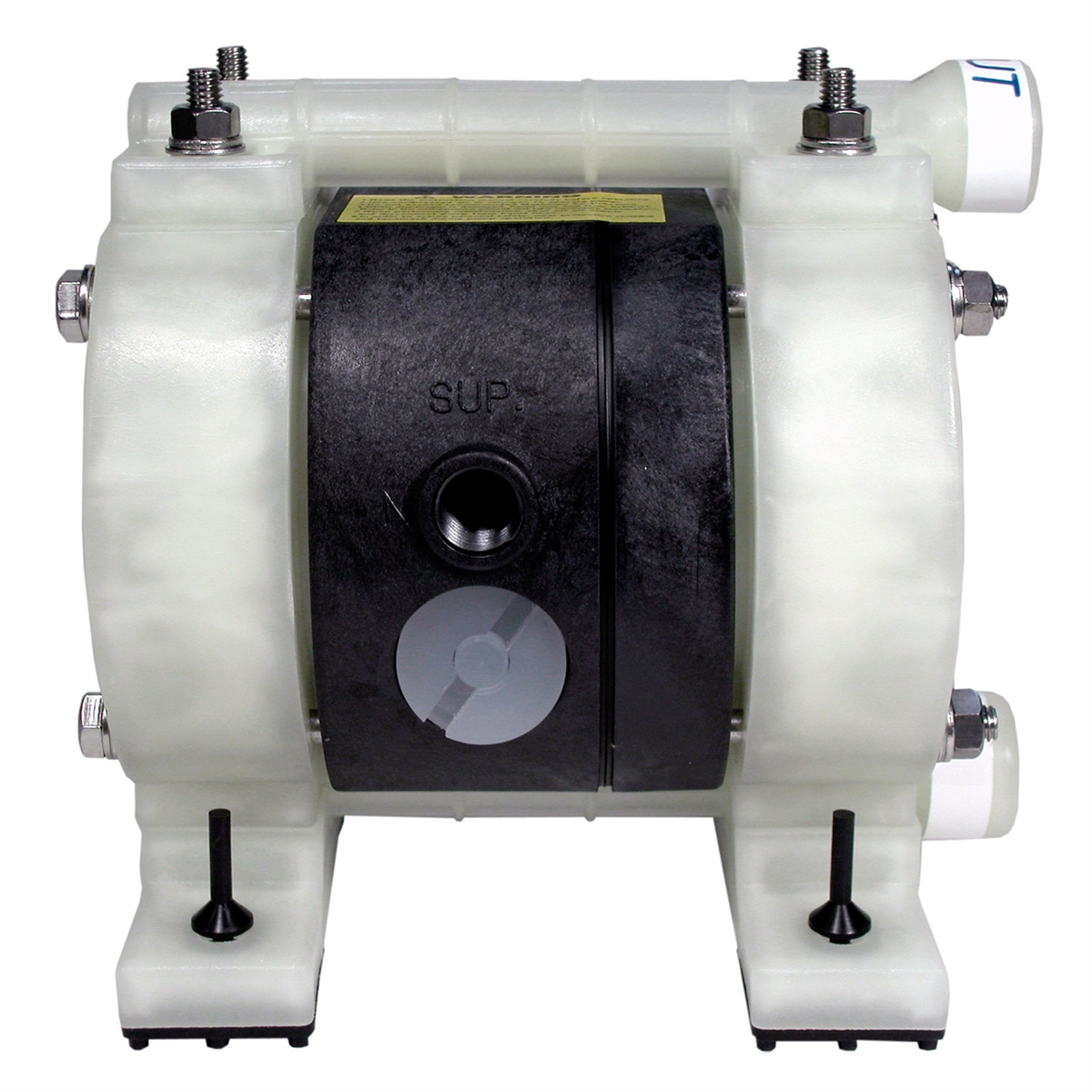 Yamada ndp 5fpt diaphragm pump view larger photo email ccuart Images