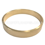 Berkeley S02894 Wear Ring