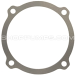 Berkeley S04757 Gasket, Volute Case
