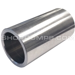 Berkeley S05974L Shaft Sleeve