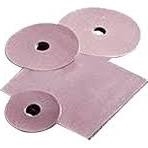 Torbot - Mason Labs 215 Colly-Seel Discs