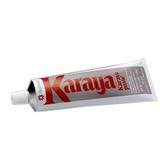 Hollister 7910 Karaya Paste - 4.5 oz. tube, One tube