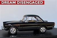 1964 Sunbeam Tiger Mark I Homage Edition