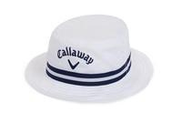 Callaway Golf Bucket Hat