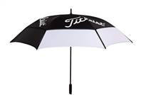 Titleist Tour Double Canopy Umbrella