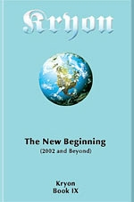 "<html><body><h2><span style=""font-size:14px;"">KRYON BOOK nine</span><br />The New Beginning<br /><span style=""font-size:14px;"">by Lee Carroll</span></h2></body></html>"