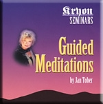 "<html><body><h2><span style=""font-size:14px;"">MEDITATION CD</span><br />Guided Meditations<br /><span style=""font-size:14px;"">Jan Tober - Artist</span></h2></body></html>"