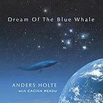 "<html><body><h2>Dream of the Blue Whale<br /><span style=""font-size:14px;"">Anders Holte - Artist</span></h2></body></html>"