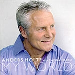 "<html><body><h2>My World<br /><span style=""font-size:14px;"">Anders Holte, Cacina Meadu</span></h2></body></html>"
