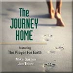 "<html><body><h2><span style=""font-size:14px;"">MEDITATION CD</span><br />The Journey Home<br /><span style=""font-size:14px;"">Jan Tober and Mike Garson</span></h2></body></html>"