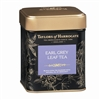 Taylors of Harrogate Earl Grey - Loose Tea Tin Caddy 4.4oz