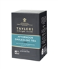 Taylors of Harrogate Afternoon Darjeeling - 50 Tea Bags