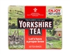 Yorkshire Tea - 10ct String & Tag Tea Bags (Sampler)