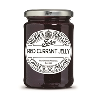 Tiptree Red Currant Jelly 12oz