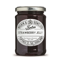 Tiptree Strawberry Jelly 12oz
