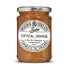 "Tiptree ""Crystal"" Orange Marmalade 12oz"