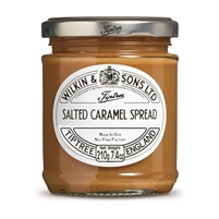 Tiptree Salted Caramel Spread 210 Gram