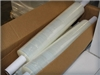"Stretch Film 20"" x 1000'  80 Gauge Cast Disposable with extended arms"