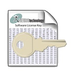 Fingerprint Segmenter License