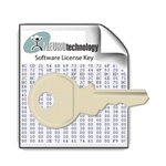 Fast Fingerprint Segmenter License
