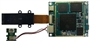 IriShield-USB MO 2121 Long Range