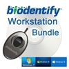 Biodentify Workstation Bundle