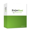 ZoomText Magnifier 11